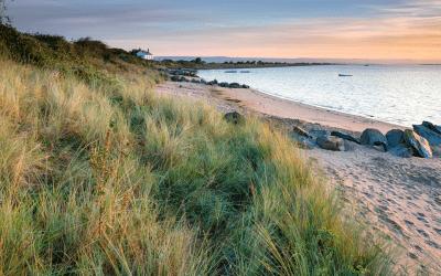 The Secret Beaches Of North Devon
